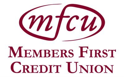 Members First Credit Union Aims to Make Impact