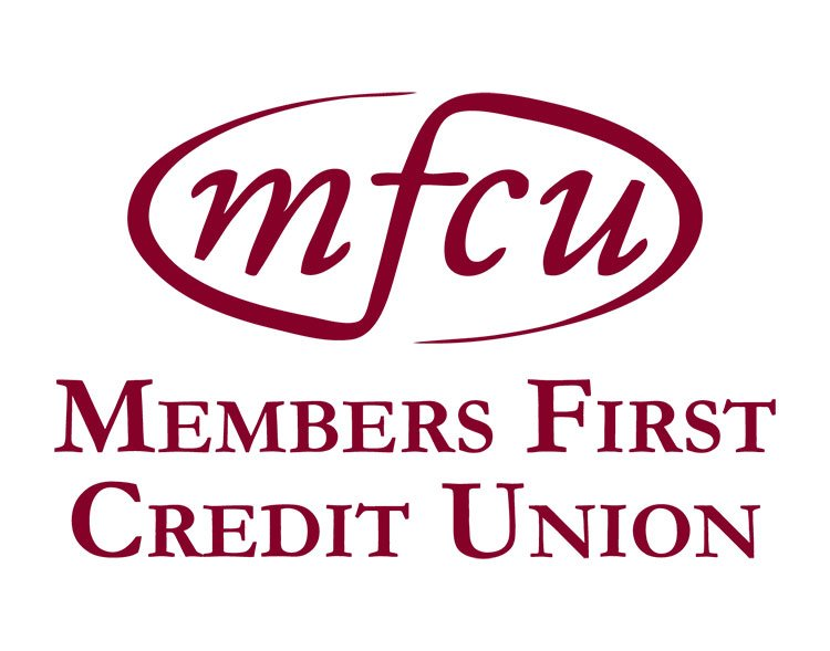 Members First Credit Union