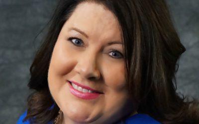 BBBS Seeks New Executive Director