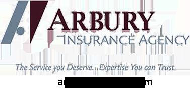 arbury insurance
