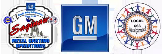 gm powertrain