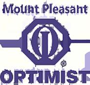 mp optimist